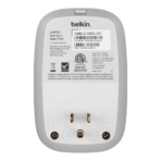 WeMo Switch Deal 6