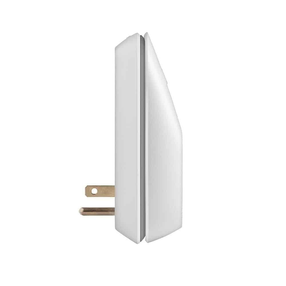 WeMo Switch Deal 7