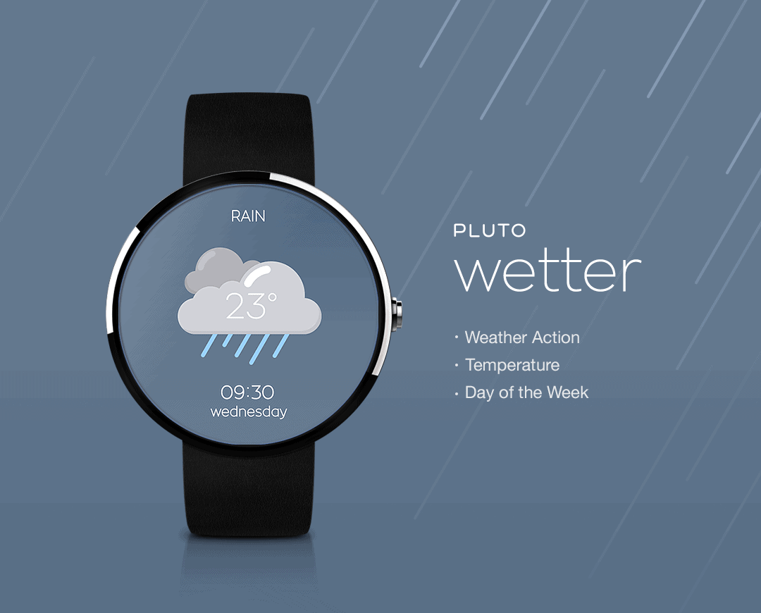 wetter-watchface-play-store