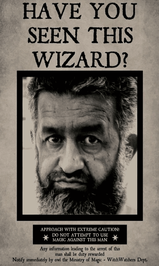 wizard-wanted-poster-maker-hd-play-store