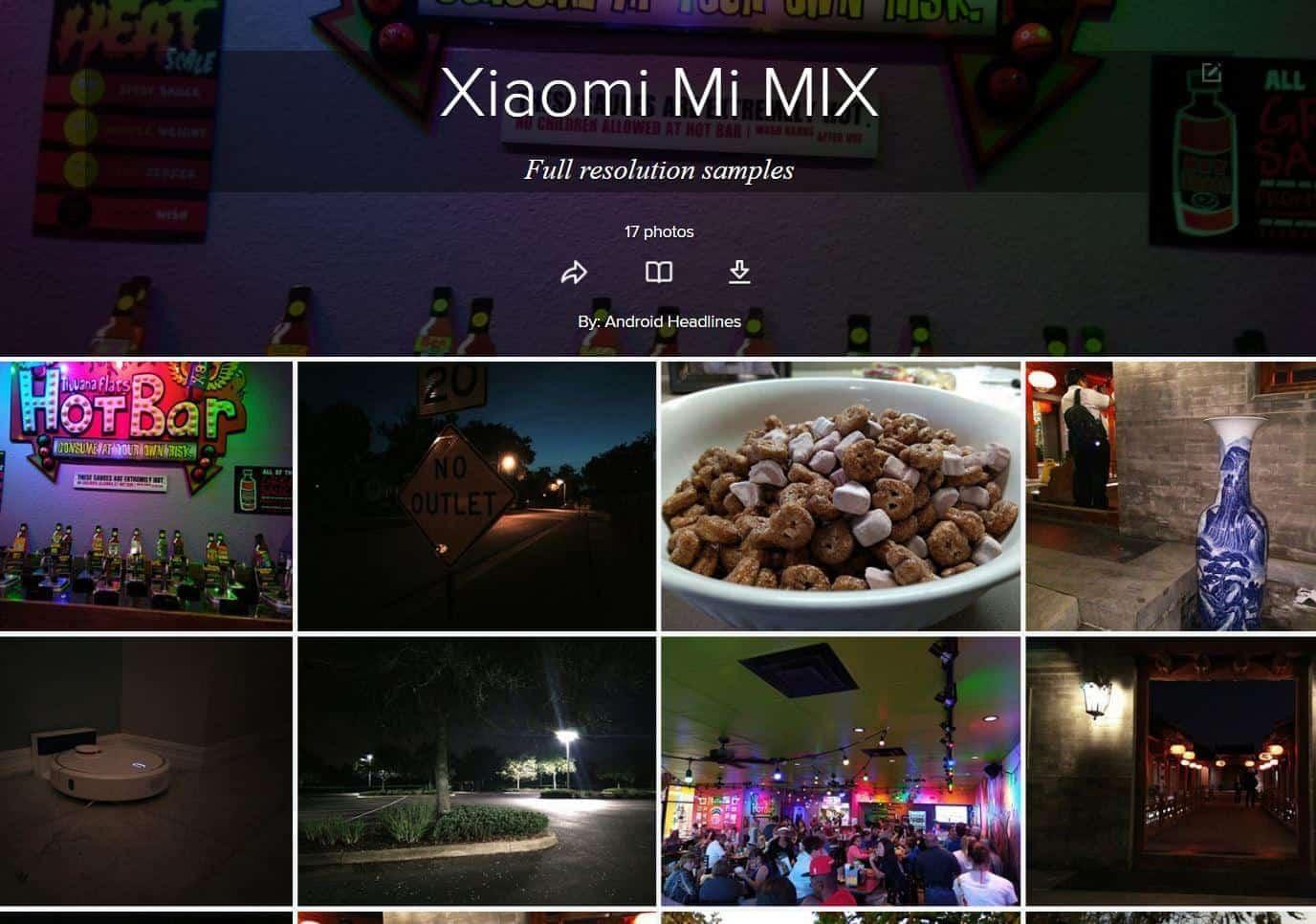 xiaomi-mi-mix-ah-ns-flickr