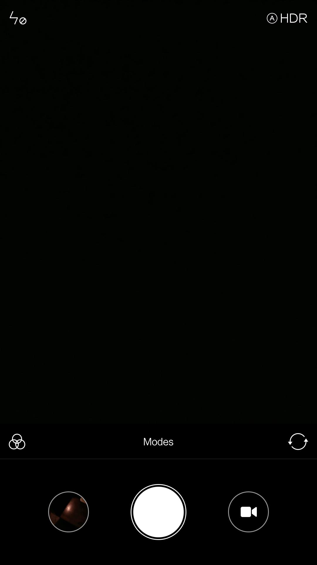 Xiaomi Mi MIX AH NS Screenshots camera 1