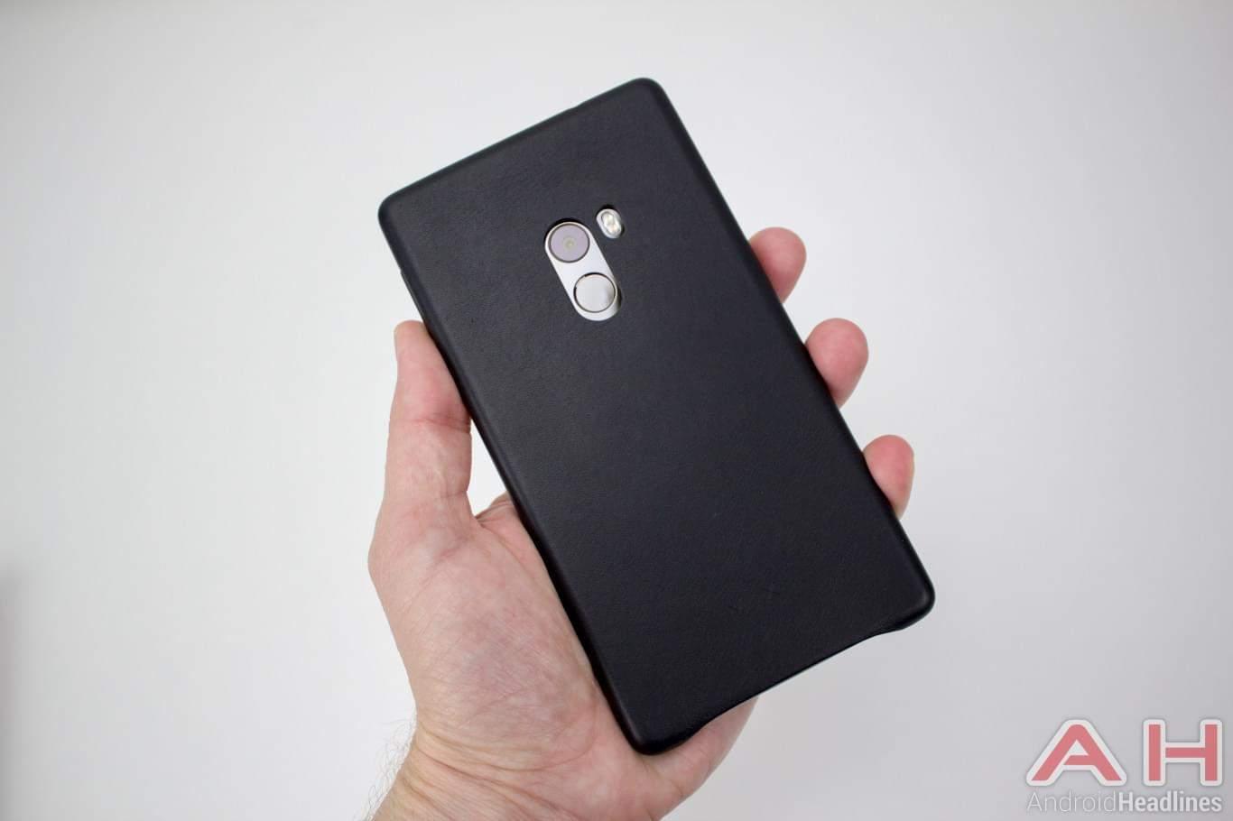 Xiaomi Mi MIX AH NS case 01