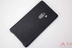 Xiaomi Mi MIX AH NS case 02