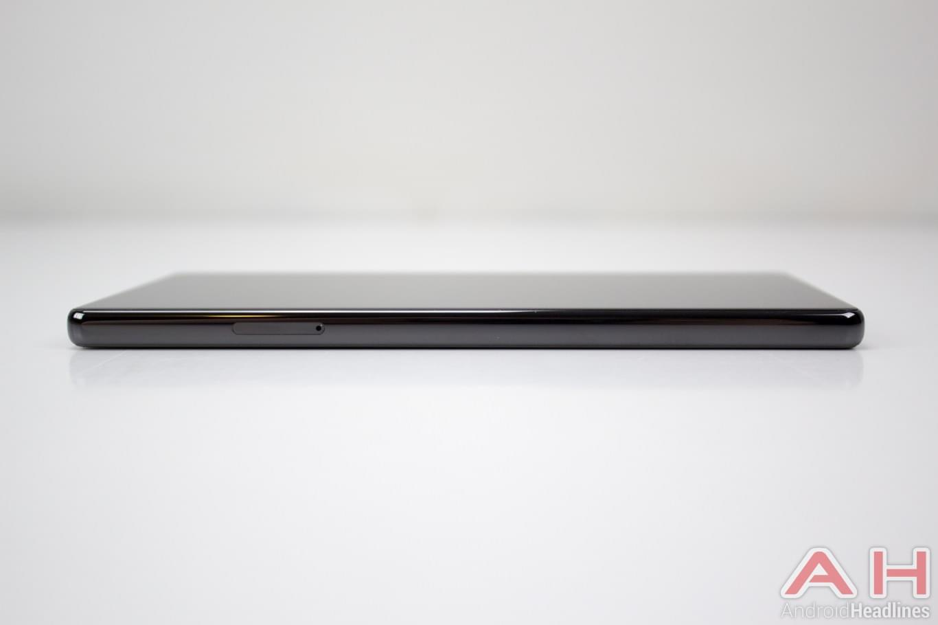 Xiaomi Mi MIX AH NS case 06
