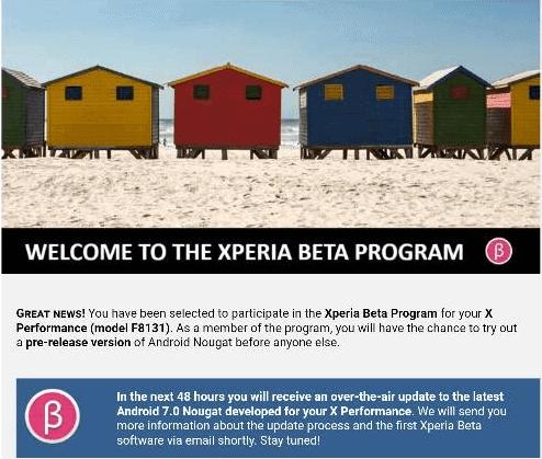 xperia-beta-program-nougat