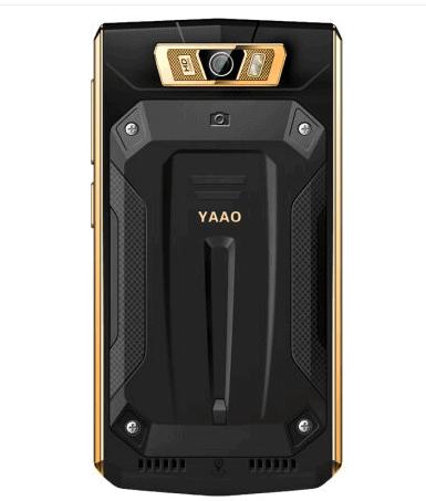 yaao-6000-plus_3