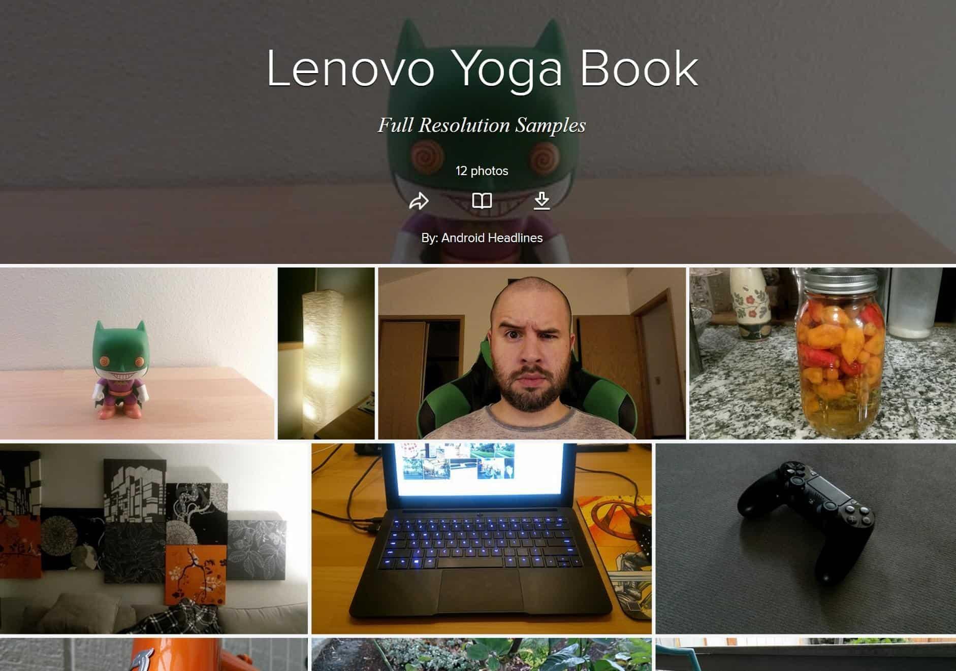 yoga-book-samples