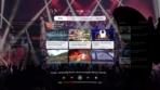 YouTube VR App 01