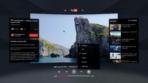 YouTube VR App 02