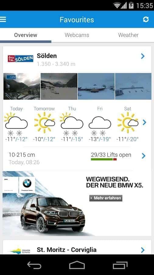 bergfex-ski-lite-app-official-image_1