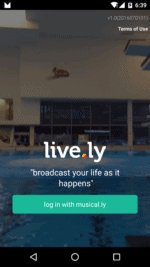 live-ly-app-official-image_1