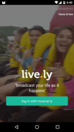 live-ly-app-official-image_2