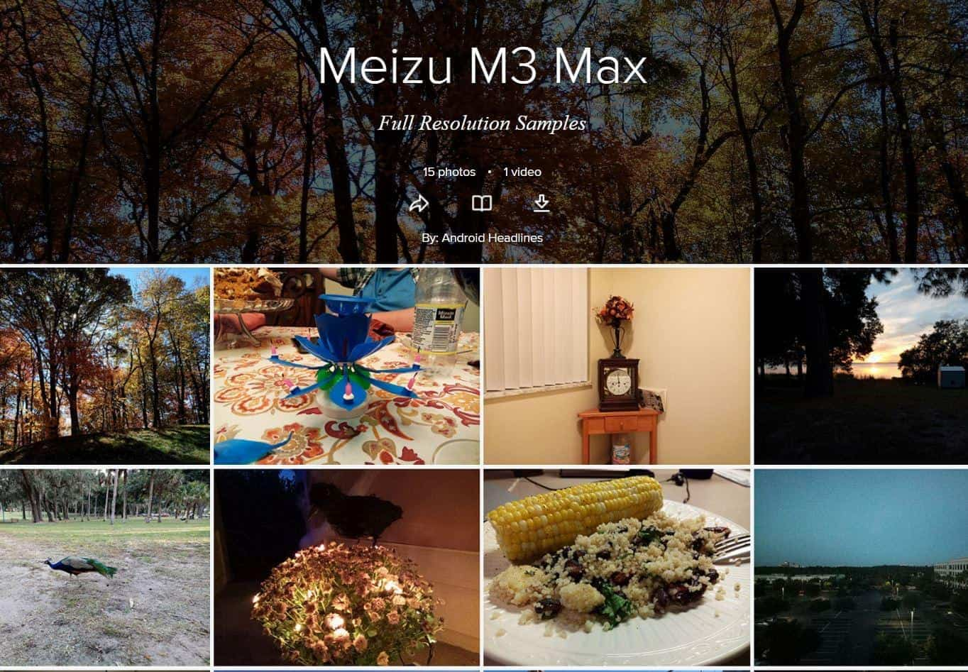 meizu-m3-max-ah-ns-flickr