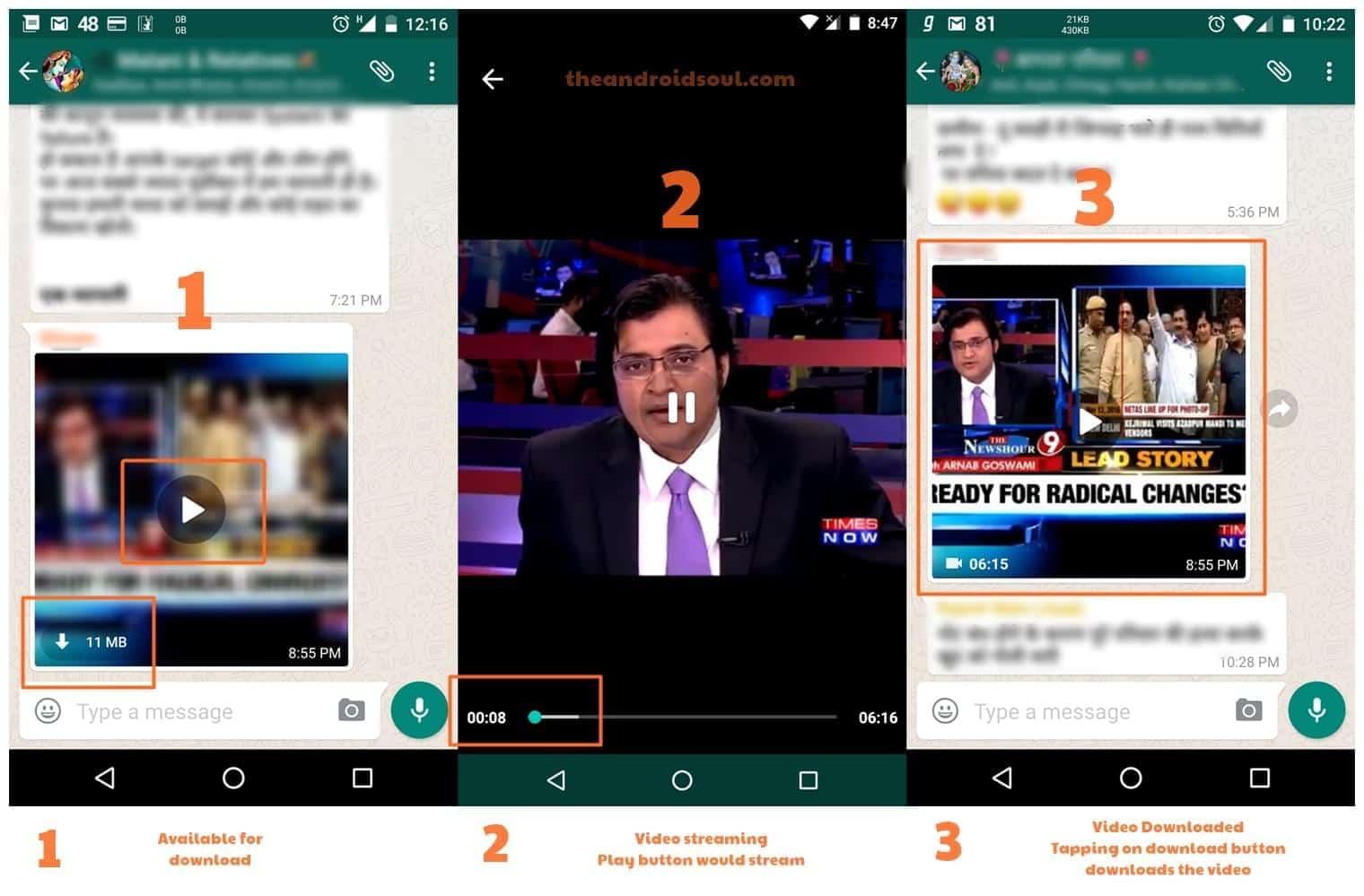 new-video-ui-whatsapp