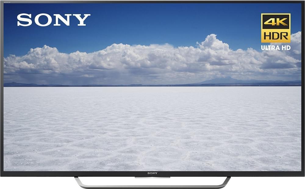sony 55 4k tv 1