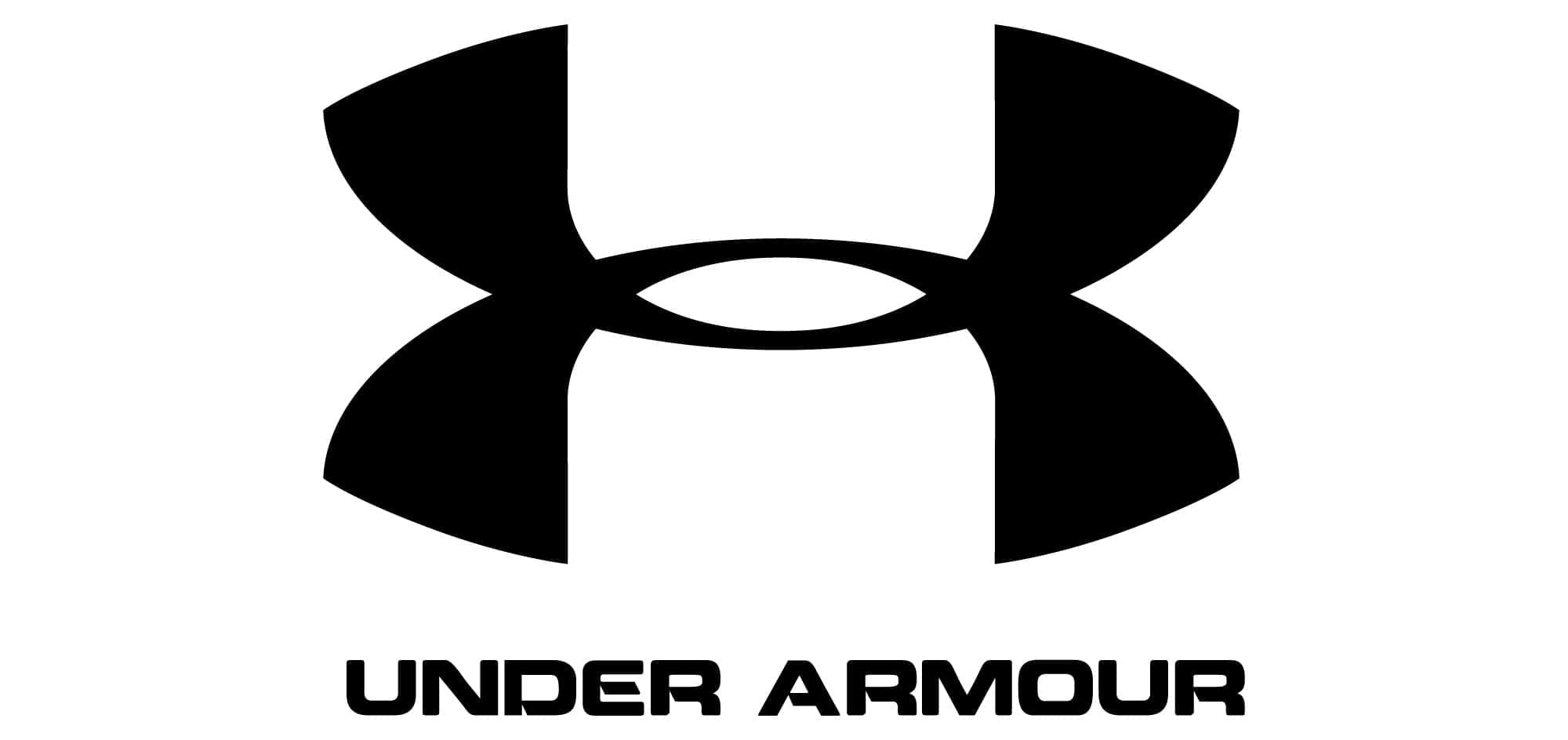 Under Armour Running Shoes Amazon