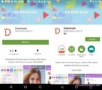 updated Play Store UI 3