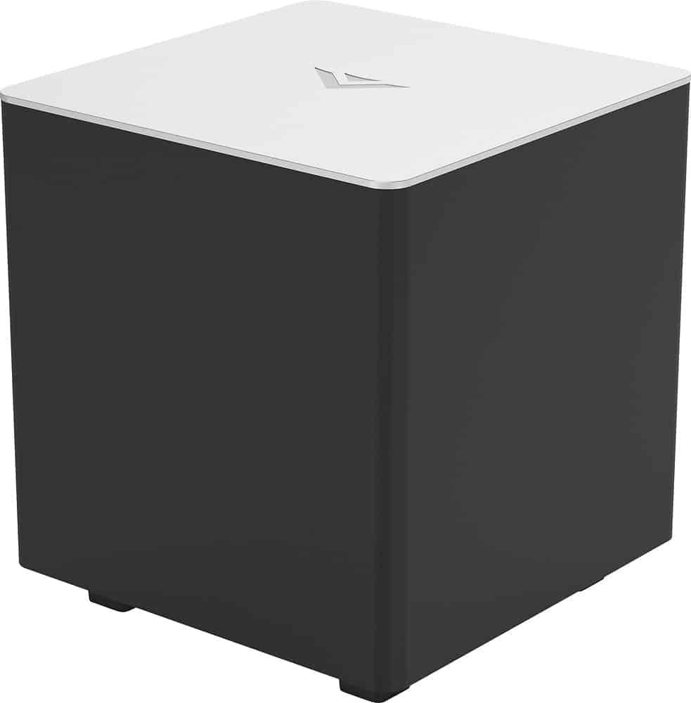 vizio smartcast soundbar 4