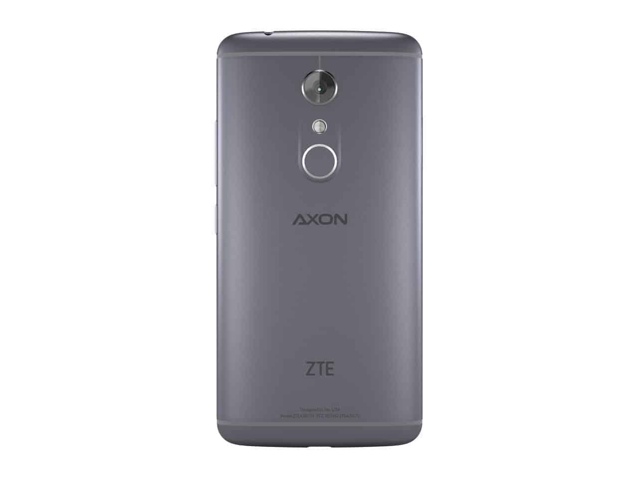 zte axon 7 15