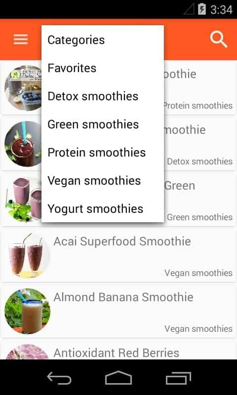 100-smoothie-recipes