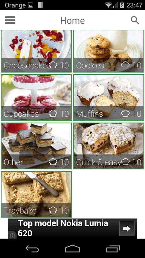 100-cakes-bakes-recipes