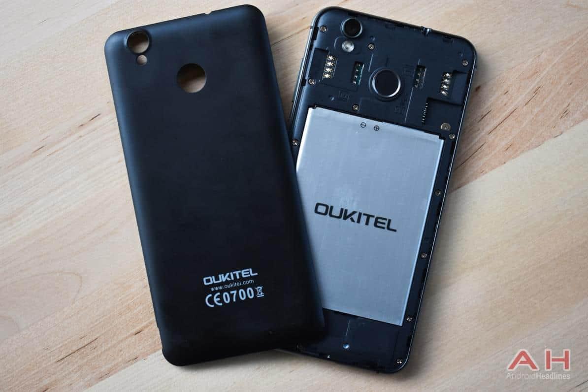 ah-oukitel-k7000-battery-life-1