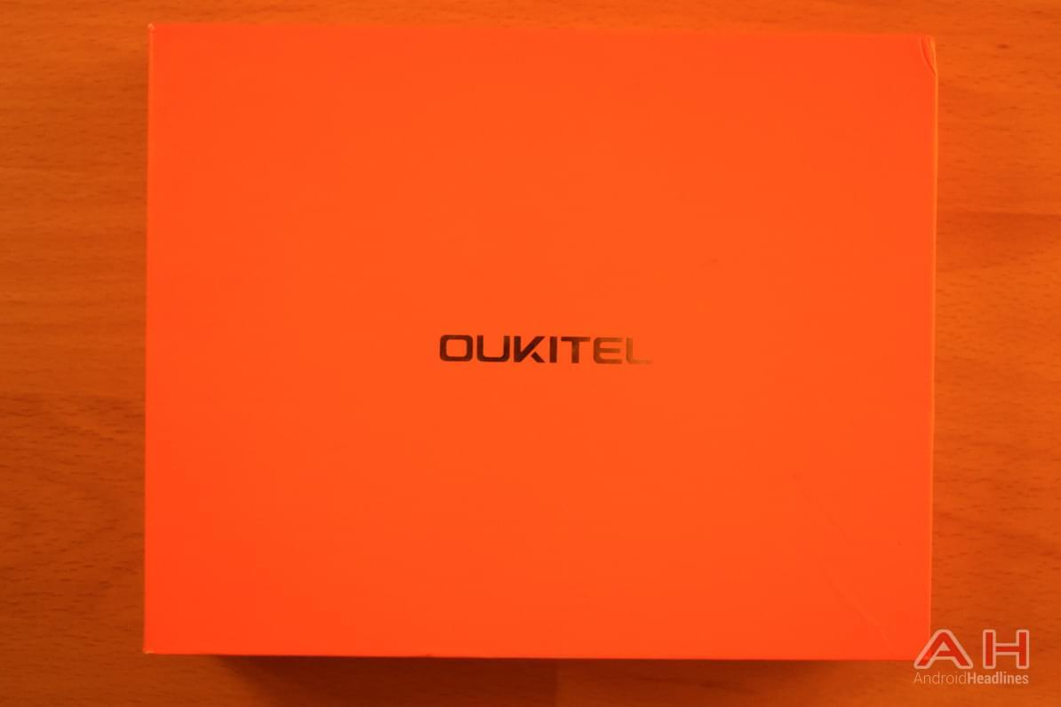 ah-oukitel-k7000-in-the-box-1