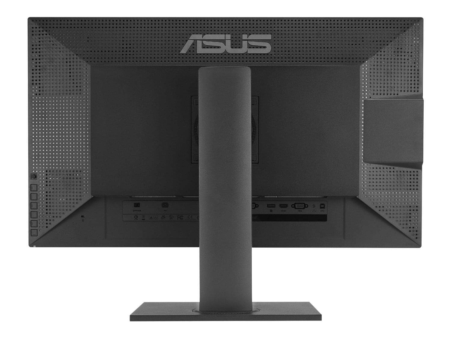 ASUS 32 inch WQHD 4K monitor deal 6