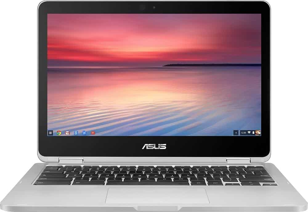 Best buy selling the unannounced asus c302ca chromebook best buy selling the unannounced asus c302ca chromebook androidheadlines keyboard keysfo Images