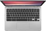 ASUS C302CA Chromebook 05