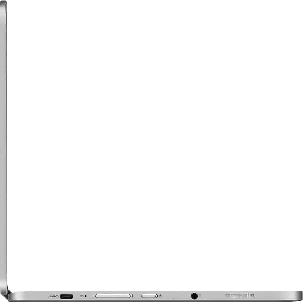 ASUS C302CA Chromebook 08