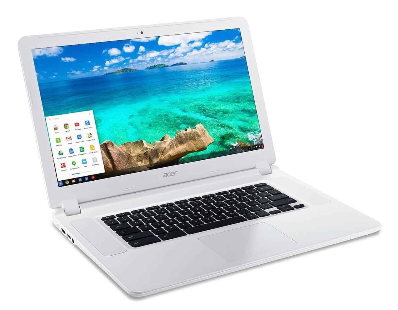 Acer Chromebook 15 CB5 571 362Q 02