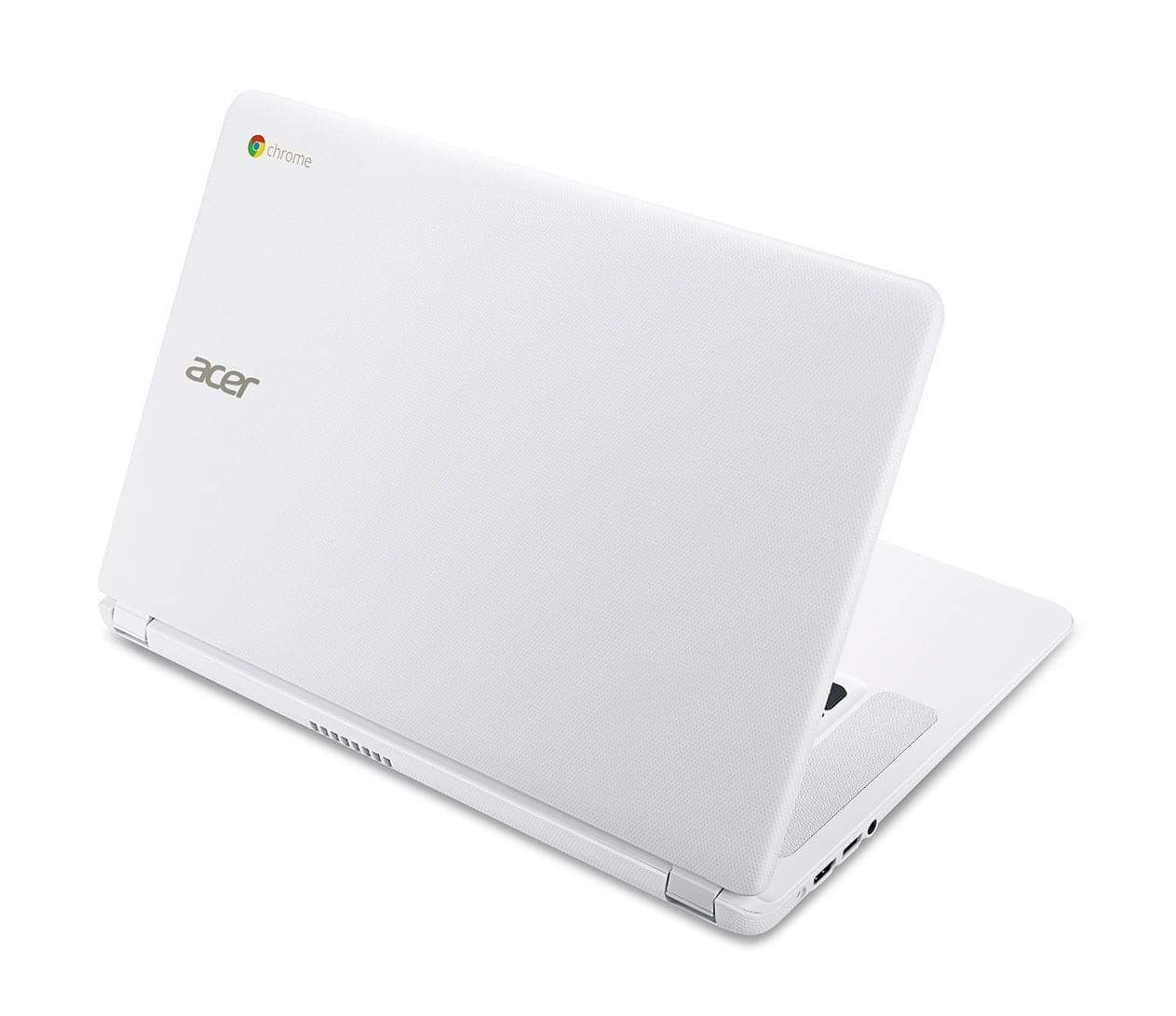 Acer Chromebook 15 CB5 571 362Q 04
