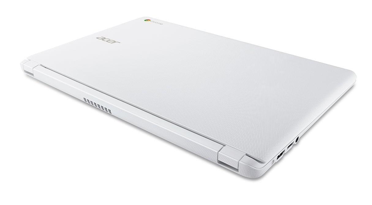Acer Chromebook 15 CB5 571 362Q 05