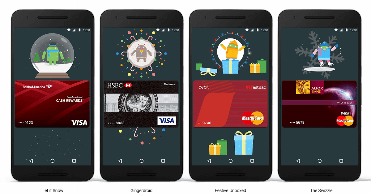 android-pay-uk-rewards