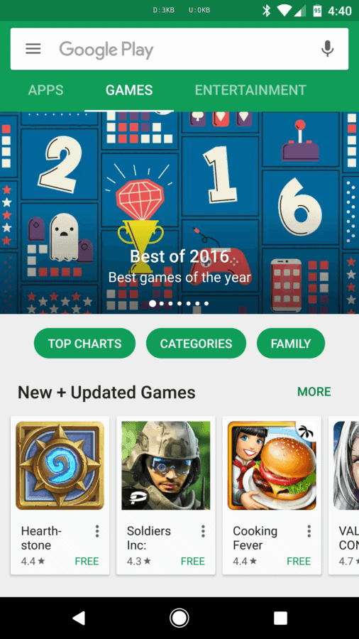 apps-and-games-play-store-sep-01