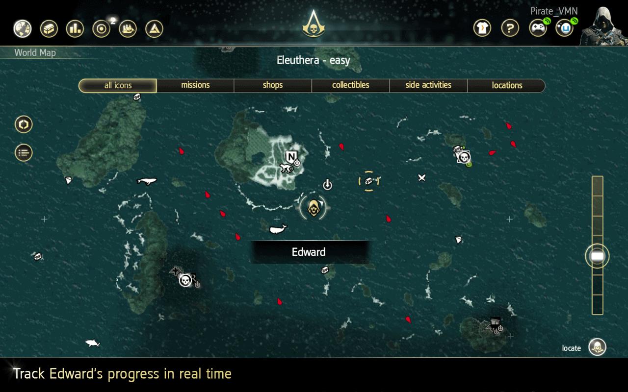 assassins-creed-iv-companion-top-10