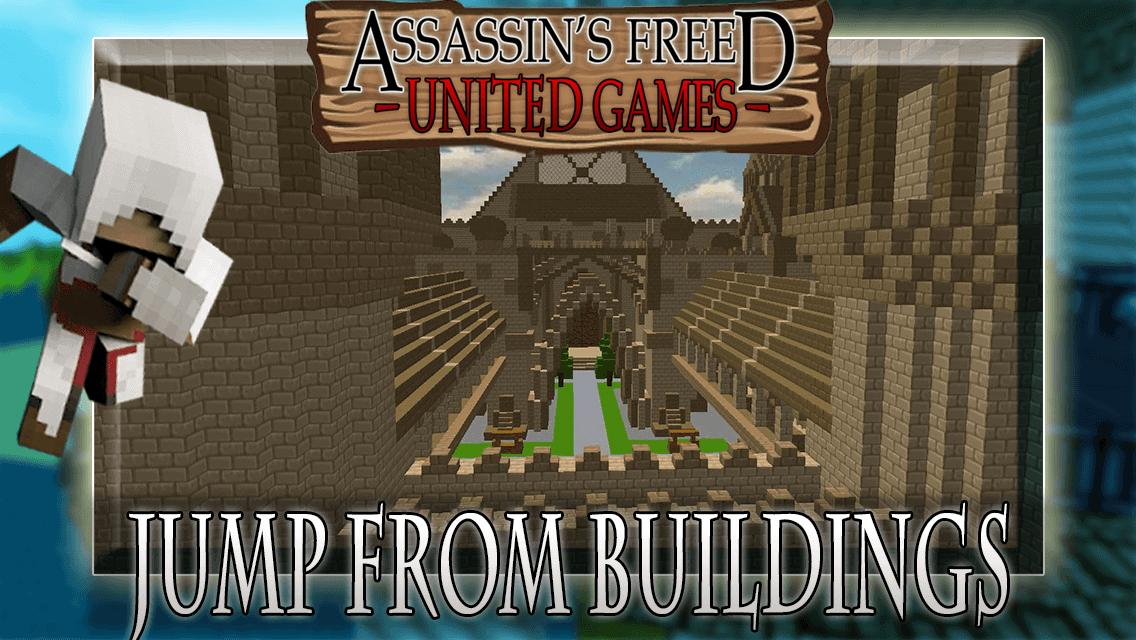 assassins-freed-united-games-top-10