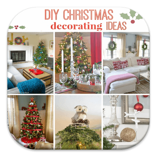 christmas-decoration-top-10