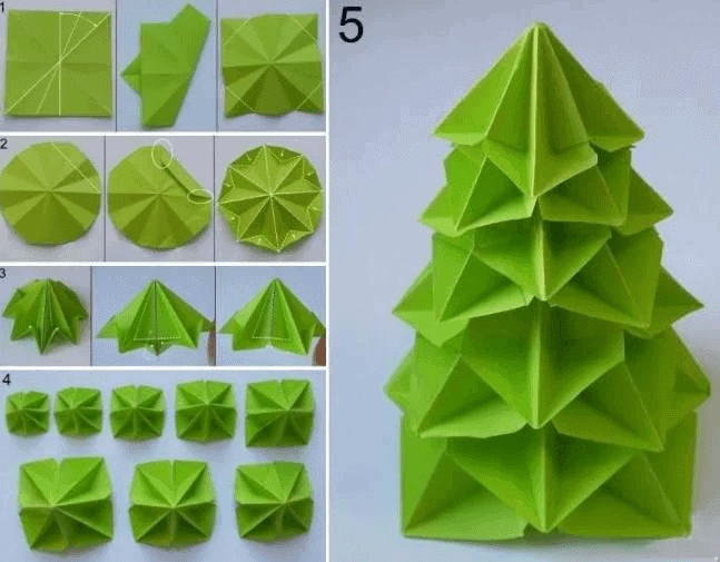 christmas-ornaments-diy-top-10