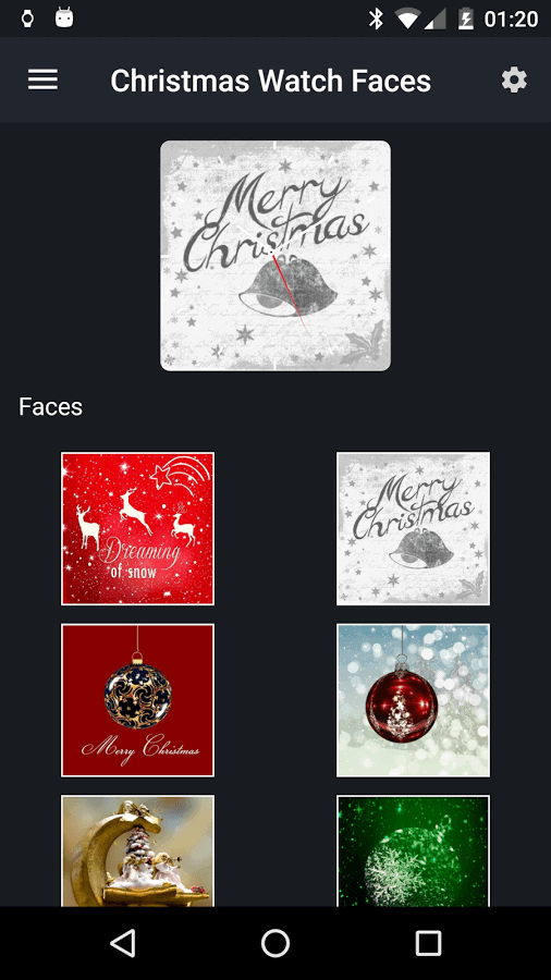 christmas-watch-faces-top-10