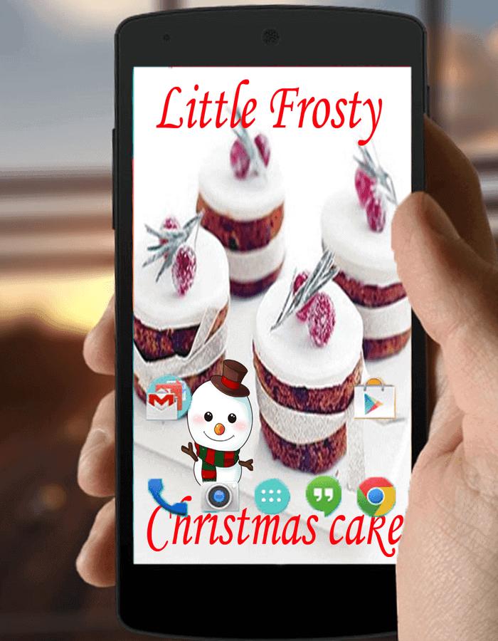 christmas-recipes-2016