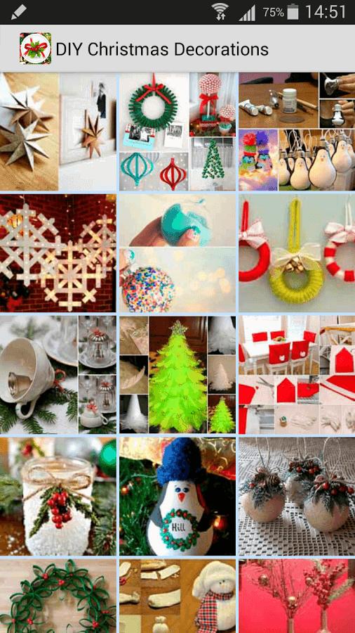 diy-christmas-decorations-top-10