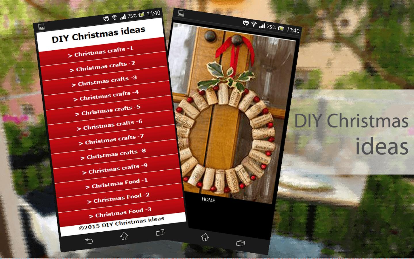 diy-christmas-ideas-top-10