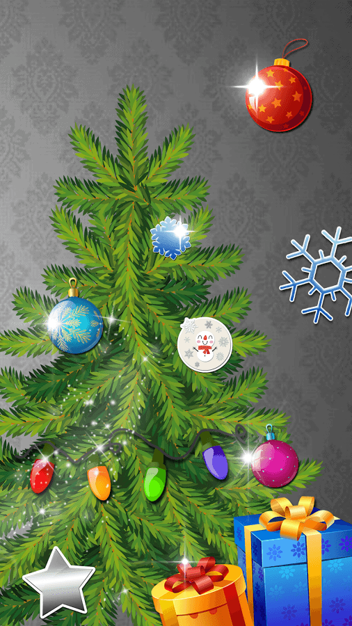 decorated-christmas-tree-game-top-10