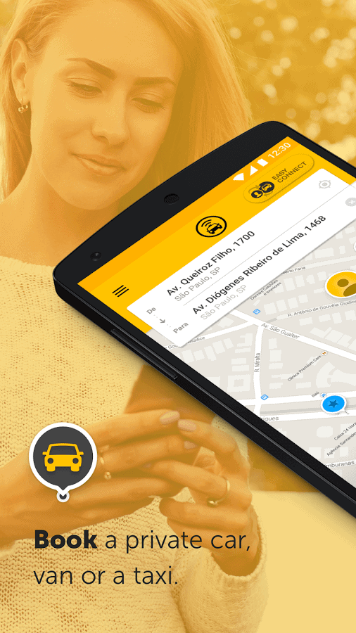 easy-taxi-car-ridesharing-top-10