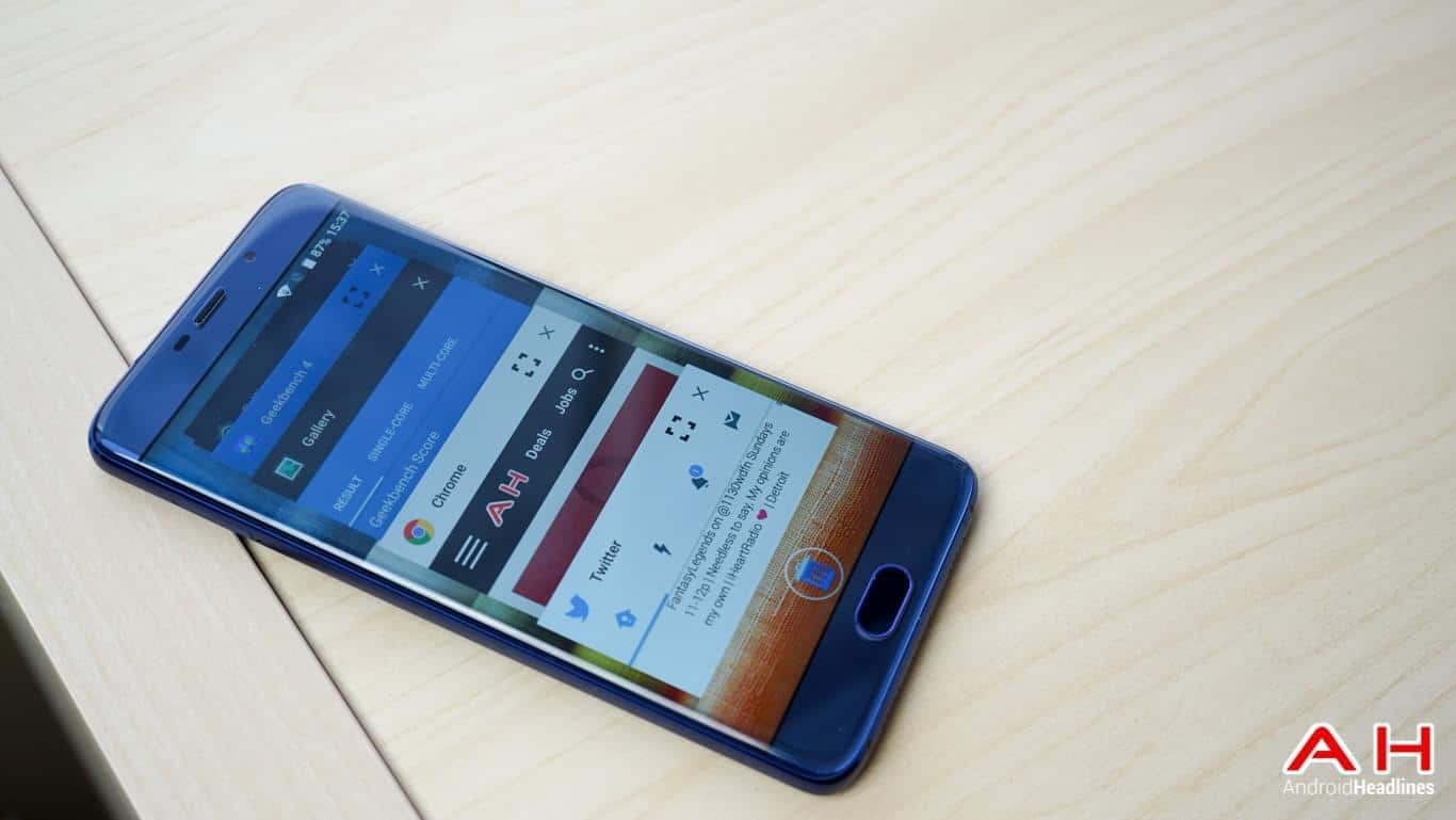 elephone-s7-review-ah-1-2