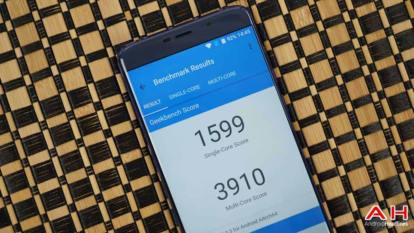 elephone-s7-review-ah-12