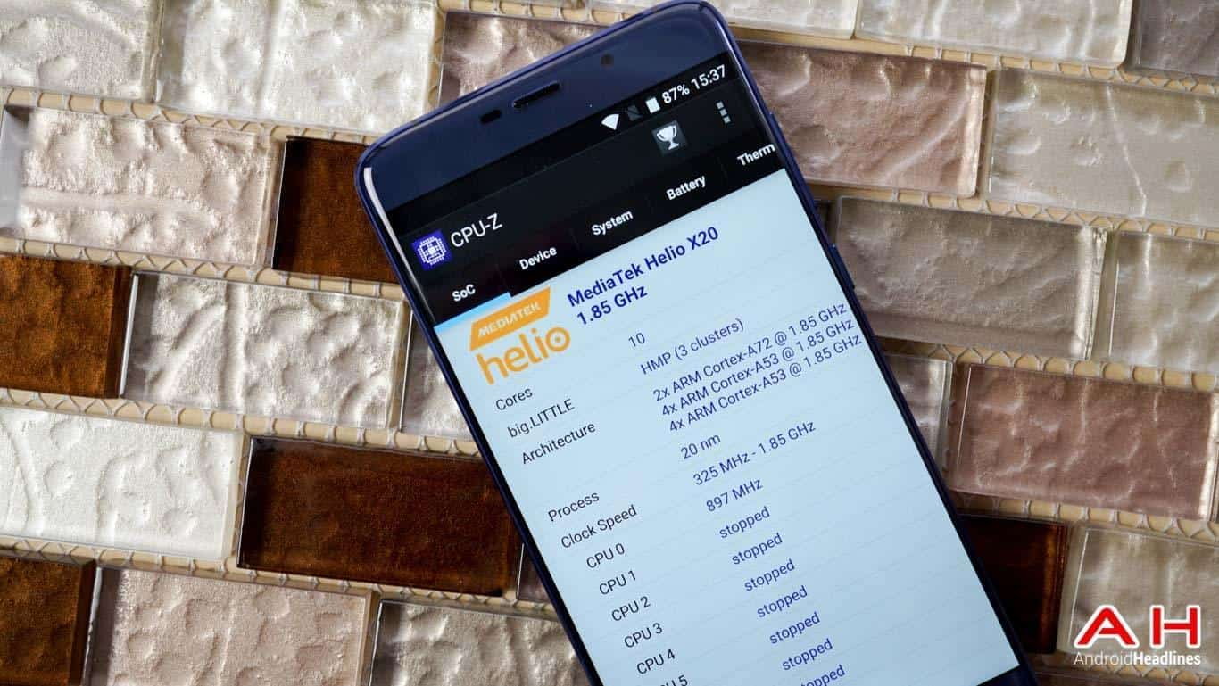 elephone-s7-review-ah-2-2